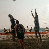 Reinaldo 'Rey' Romero: van topvolleyballer tot Cubaans staatsvijand (Deel 3)