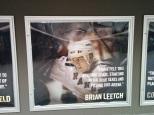 Brian Leetch
