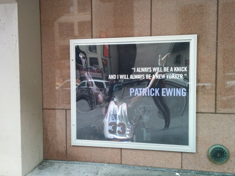 Patrick Erwing