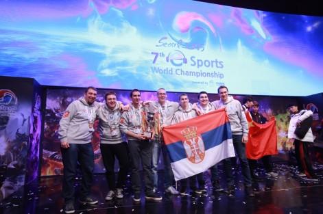 e-sport 3