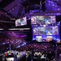 [Gastblog] Is e-sport een sport?
