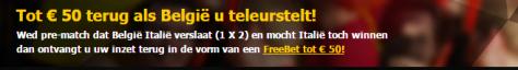 bwin belgie flop