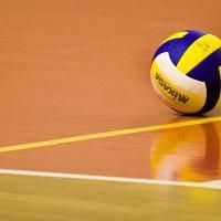 Liefde voor volleybal
