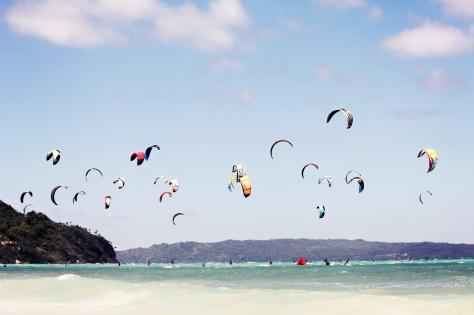 Boracay_kitesurfing.jpg