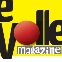 BeVolley, een nieuwe online volleymagazine