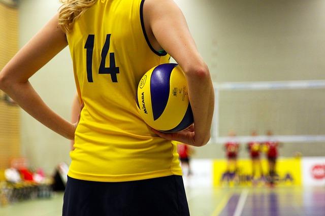 [Gastblog] Pijnpunten van onze Belgische volleybalclubs
