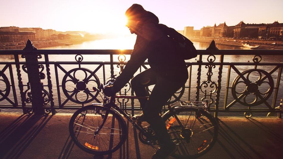 bike-691655_1280.jpg