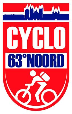 cyclologo.jpg